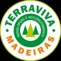 Terraviva Madeiras